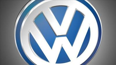 Robot kills man at Volkswagen plant in Germany