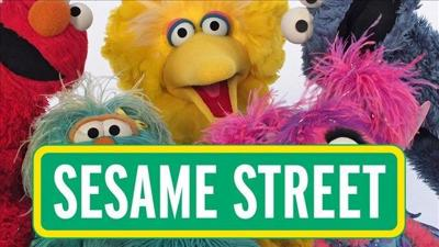 Big move for Big Bird: Sesame Street moving into classrooms