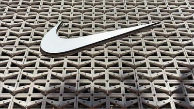 Downtown Spokane Nike store to open Thursday