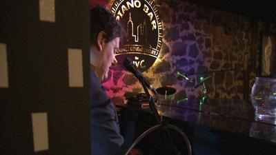 Coeur d'Alene piano bar honors 9/11 victims