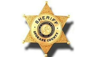 Alert neighbor helps catch package thief in Spokane Valley