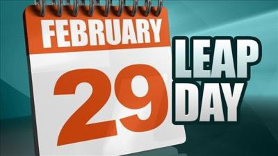 Hop on these six special Leap Day deals Monday
