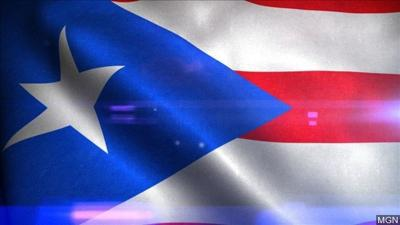 Puerto Rico: Treasury cuts $5B disaster relief loan to $2B