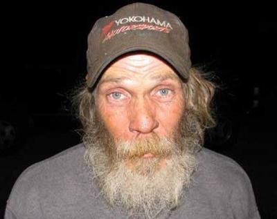 Update Swamp People Star Dies In Louisiana News Khqcom
