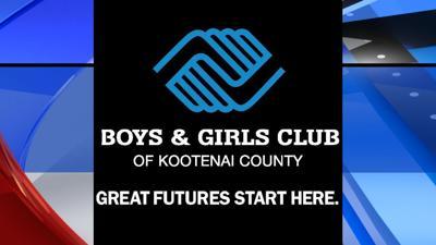 Boys & Girls Club Kootenai Co.
