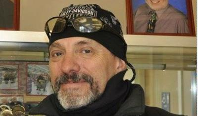 Spokane Motorcycle club founder responds to cease & desist letter from Holyk family