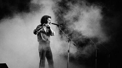 Ray Thomas of The Moody Blues dies at 76