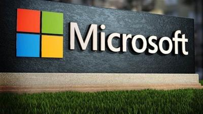Unsealed court documents show Microsoft confirmed only 1 of 118 gender bias complaints