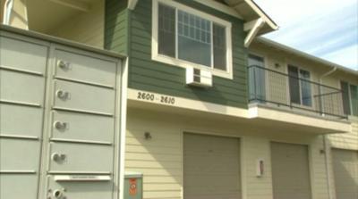 Prostitution in plain sight on Spokane's South Hill