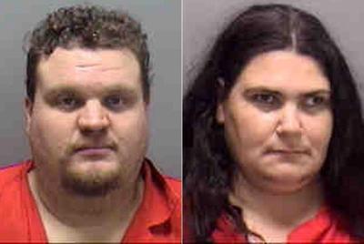 Kiddie Porn Found On Couple's Lost Phone At Walmart
