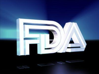 FDA questions safety of alcoholic energy drinks