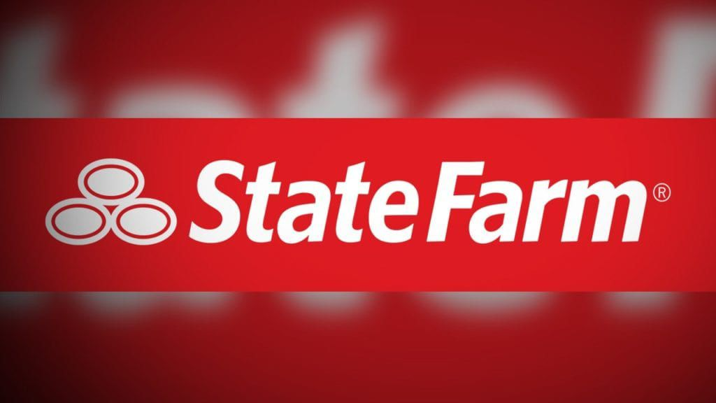 state farm dave christy remains open to serve you stronger together khq com state farm dave christy remains open