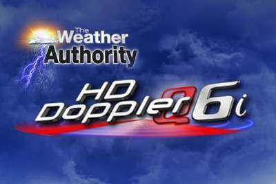 KHQ Weather Authority: The Sun is Back! But For How Long?
