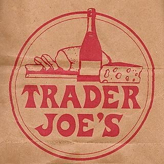 Trader Joe's Suing Man Who Resells Their Products