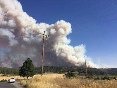 YALE ROAD FIRE UPDATE: 99% contained | News | khq.com Yale Road Spokane Map on oakland road map, bremerton road map, hood canal road map, eatonville road map, steamboat springs road map, baraboo road map, mckinney road map, aspen road map, whidbey island road map, mount rainier national park road map, rotterdam road map, norman road map, new haven road map, silverdale road map, roswell road map, alexandria road map, saint john road map, kitsap road map, seaside road map, bangor base road map,