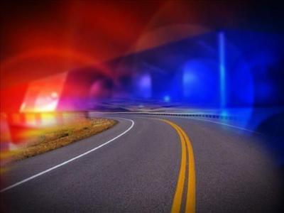 Fatal Car Crash Near Omak