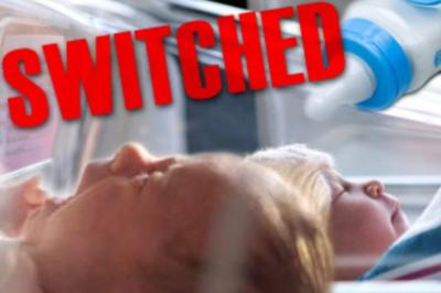 Baby switch at Montenegro hospital under investigation