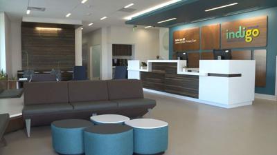MultiCare Indigo Urgent Care clinics expanding to Spokane region
