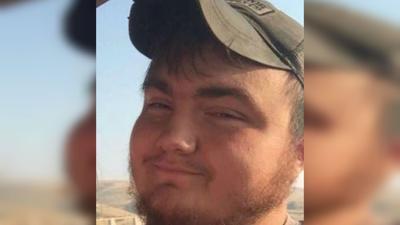 Trucker missing for 4 days in eastern Oregon found