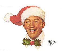 Bing Crosby Holiday Film Festival