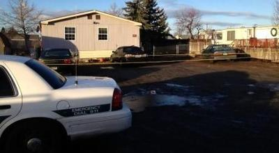 NEW DETAILS: 16-Year-Old Shot And Killed Outside Of Moses Lake