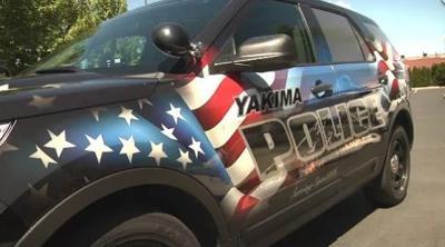 Prosecutors clear Yakima police officer in kicking teen