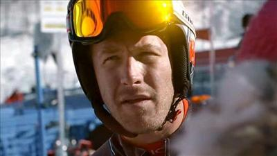 19-month-old daughter of skier Bode Miller drowns in pool