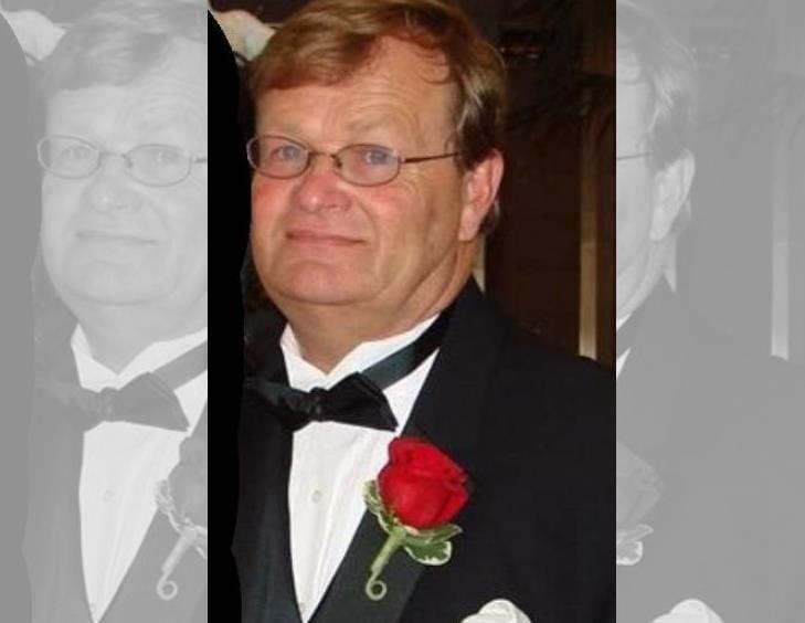 Three Men Sentenced To Prison For Murder Of Doug Carlile News Khq Com