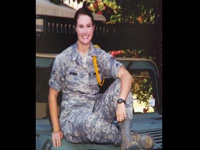 HELP ME HAYLEY: Spokane father unable to send care package to daughter serving overseas via Amazon