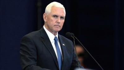 Trump to meet with Pence to weigh appointments