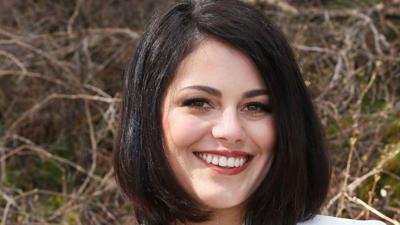 Father of Spokane Valley councilwoman loses city hall job