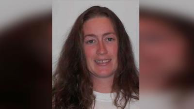 Spokane Valley Detectives arrest third suspect in Bret Snow homicide investigation