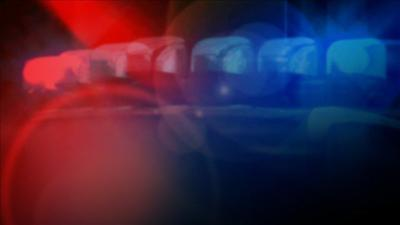 Pedestrian hit by car and killed in Helena