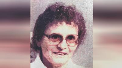 Q6 Cold Case Files: Princeton grandmother murdered in her own bed