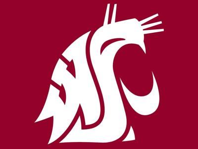 Controversial Mike Leach tweet cost WSU $1.6 million in pledged donations