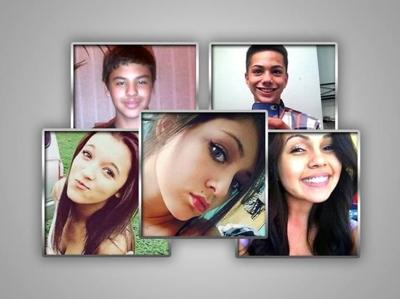 Marysville school shooting victim undergoing surgery; 2 remain in critical condition