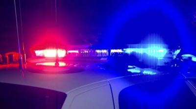 Woman dies after shooting husband is calling accidental