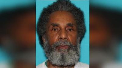 Shoshone County deputies suspend search for missing elderly man with MS