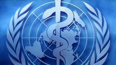World Health Organization celebrates World Mental Health Day
