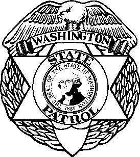 update washington state patrol crime lab manager resigns after Medical Audit Worksheet update washington state patrol crime lab manager resigns after misconduct allegations news khq