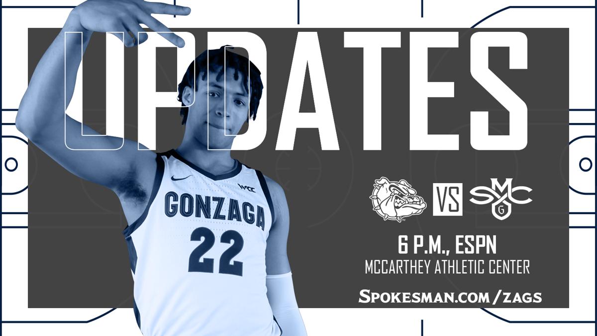 Gonzaga SMC Updates.png