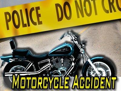 Motorcycle Accident Near Othello; 1 Dead, 1 Injured