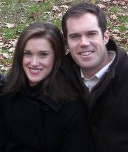 Former KHQ reporter Peter Alexander's sister coping with rare genetic disorder