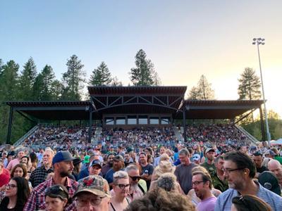 festival at sandpoint lawsuit