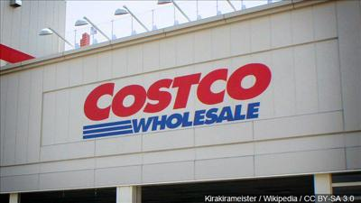 Costco is raising its minimum wage to $15 per hour