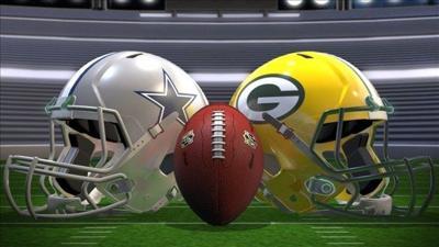 Dallas Cowboys Fan Files Huge Lawsuit Against Nfl Over Dez
