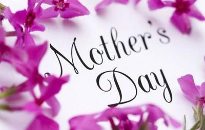 Mother's Day Events In Spokane This Weekend