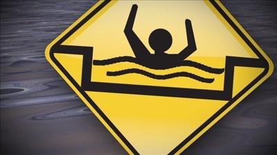 One person dead in drowning at Jewel Lake
