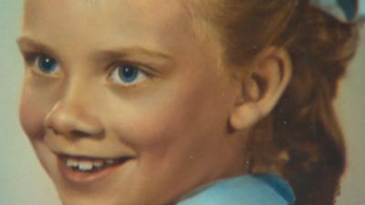 As 60th anniversary nears, family longs for justice for murdered Spokane nine-year-old