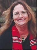 UPDATE: Body Of Missing Cheney Woman Found